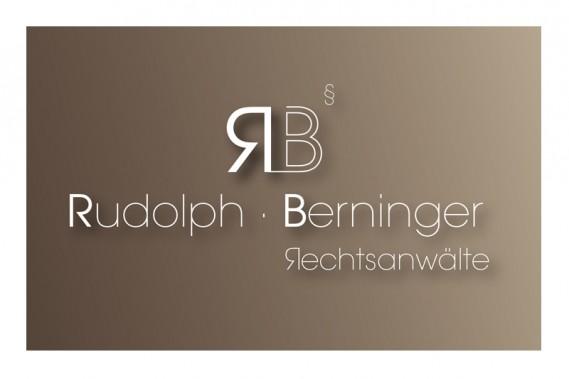 Rechtsanwaltskanzlei Rudolph & Berninger
